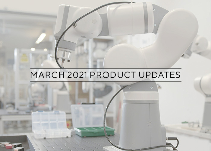March-2021-product-updates_WEB
